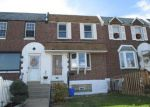 Foreclosed Home in Philadelphia 19136 4550 SHEFFIELD ST - Property ID: 4078971