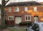 Foreclosed Home in Mountville 17554 26 BEECHTREE LN - Property ID: 4078972
