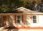 Foreclosed Home in Tallahassee 32305 274 CARTERWOOD DR - Property ID: 4079010