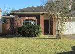Foreclosed Home in Houston 77015 543 RIVERGROVE DR - Property ID: 4079082