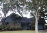 Foreclosed Home in Pearland 77584 3102 S PEACH HOLLOW CIR - Property ID: 4079086