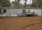 Foreclosed Home in New Caney 77357 23960 KILLER BEE LN - Property ID: 4079087
