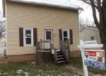 Foreclosed Home in Appleton 54914 929 W BREWSTER ST - Property ID: 4079095