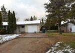 Foreclosed Home in Appleton 54913 4623 W CAPITOL DR - Property ID: 4079107