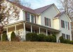 Foreclosed Home in Pounding Mill 24637 239 ARROW ST - Property ID: 4079152