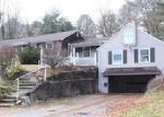 Foreclosed Home in Auburn 4210 20 SUNDERLAND DR - Property ID: 4079173