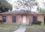 Foreclosed Home in Desoto 75115 529 FAYE ST - Property ID: 4079196