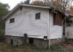 Foreclosed Home in Lenoir City 37771 321 SIMPSON RD - Property ID: 4079217