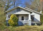 Foreclosed Home in Chattanooga 37411 805 MOSS ST - Property ID: 4079220