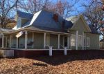 Foreclosed Home in Rutherfordton 28139 153 HARRIS HOLLY SPRINGS RD - Property ID: 4079238
