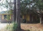 Foreclosed Home in Fort Valley 31030 209 SAN GERALD DR - Property ID: 4079248