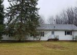 Foreclosed Home in Thompson 44086 8144 PLANK RD - Property ID: 4079262