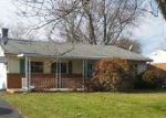 Foreclosed Home in Youngstown 44515 4461 BURKEY RD - Property ID: 4079263