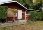 Foreclosed Home in Portland 97266 10115 SE HAROLD ST - Property ID: 4079281