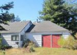 Foreclosed Home in Newport 97365 731 NE EADS ST - Property ID: 4079282