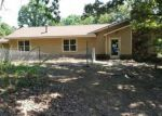 Foreclosed Home in Clarksville 72830 356 COUNTY ROAD 3017 - Property ID: 4079304