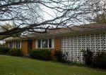 Foreclosed Home in Van Buren 72956 802 ADELINE LN - Property ID: 4079305