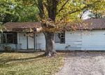 Foreclosed Home in Batavia 45103 4428 FAYARD DR - Property ID: 4079312