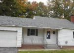 Foreclosed Home in North Ridgeville 44039 6908 ROOT RD - Property ID: 4079324