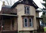 Foreclosed Home in Friendship 14739 12 ELMWOOD AVE - Property ID: 4079344
