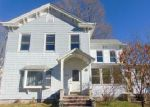 Foreclosed Home in Huguenot 12746 34 PEENPACK TRL - Property ID: 4079346