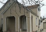 Foreclosed Home in Freeport 11520 26 ATLANTIC AVE - Property ID: 4079356