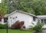 Foreclosed Home in East Syracuse 13057 6734 OLD COLLAMER RD - Property ID: 4079357