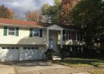 Foreclosed Home in Westwood 7675 87 STEUBEN AVE - Property ID: 4079378