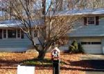 Foreclosed Home in Wolcott 6716 28 BOUND LINE RD - Property ID: 4079380