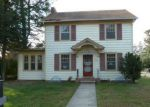 Foreclosed Home in Dover 19901 216 PENNSYLVANIA AVE - Property ID: 4079386