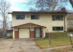 Foreclosed Home in Bellevue 68005 1137 WILROY RD - Property ID: 4079390