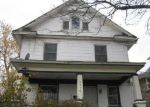 Foreclosed Home in Kansas City 64109 3316 MICHIGAN AVE - Property ID: 4079403
