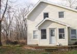 Foreclosed Home in Leonidas 49066 52932 FULTON RD - Property ID: 4079435