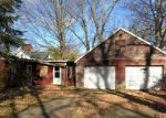 Foreclosed Home in Vicksburg 49097 502 N PEARL ST - Property ID: 4079442