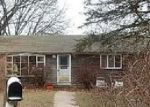Foreclosed Home in North Attleboro 2760 12 JARVIS LN - Property ID: 4079446