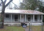 Foreclosed Home in Mandeville 70448 2680 CERES ST - Property ID: 4079449
