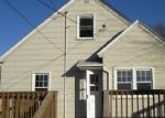Foreclosed Home in Davenport 52803 2954 DAVENPORT AVE - Property ID: 4079494