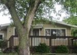 Foreclosed Home in Oskaloosa 52577 902 S 1ST ST - Property ID: 4079498