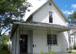 Foreclosed Home in Elwood 46036 1618 N C ST - Property ID: 4079514