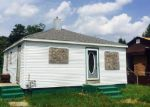 Foreclosed Home in Hobart 46342 224 HUBER BLVD - Property ID: 4079523