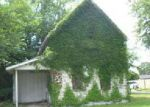 Foreclosed Home in Elwood 46036 1813 N D ST - Property ID: 4079524