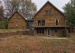 Foreclosed Home in Roxana 62084 4920 WANDA RD - Property ID: 4079550
