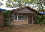 Foreclosed Home in Sarasota 34243 1618 66TH AVENUE TER E - Property ID: 4079601