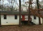 Foreclosed Home in Flippin 72634 92 MC 7094 - Property ID: 4079626