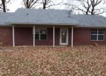 Foreclosed Home in Conway 72032 89 SUNNY GAP RD - Property ID: 4079628