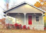 Foreclosed Home in Tuscumbia 35674 309 OLD MEMPHIS RD - Property ID: 4079647
