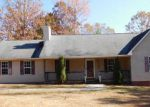 Foreclosed Home in Ragland 35131 323 TURKEY RUN LN - Property ID: 4079653