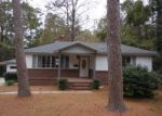 Foreclosed Home in Tallahassee 32303 2058 DELLWOOD DR - Property ID: 4079674