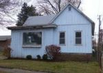 Foreclosed Home in Springfield 62702 421 W MAPLE AVE N - Property ID: 4079734