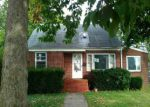 Foreclosed Home in Galesburg 61401 253 MAPLE AVE - Property ID: 4079759